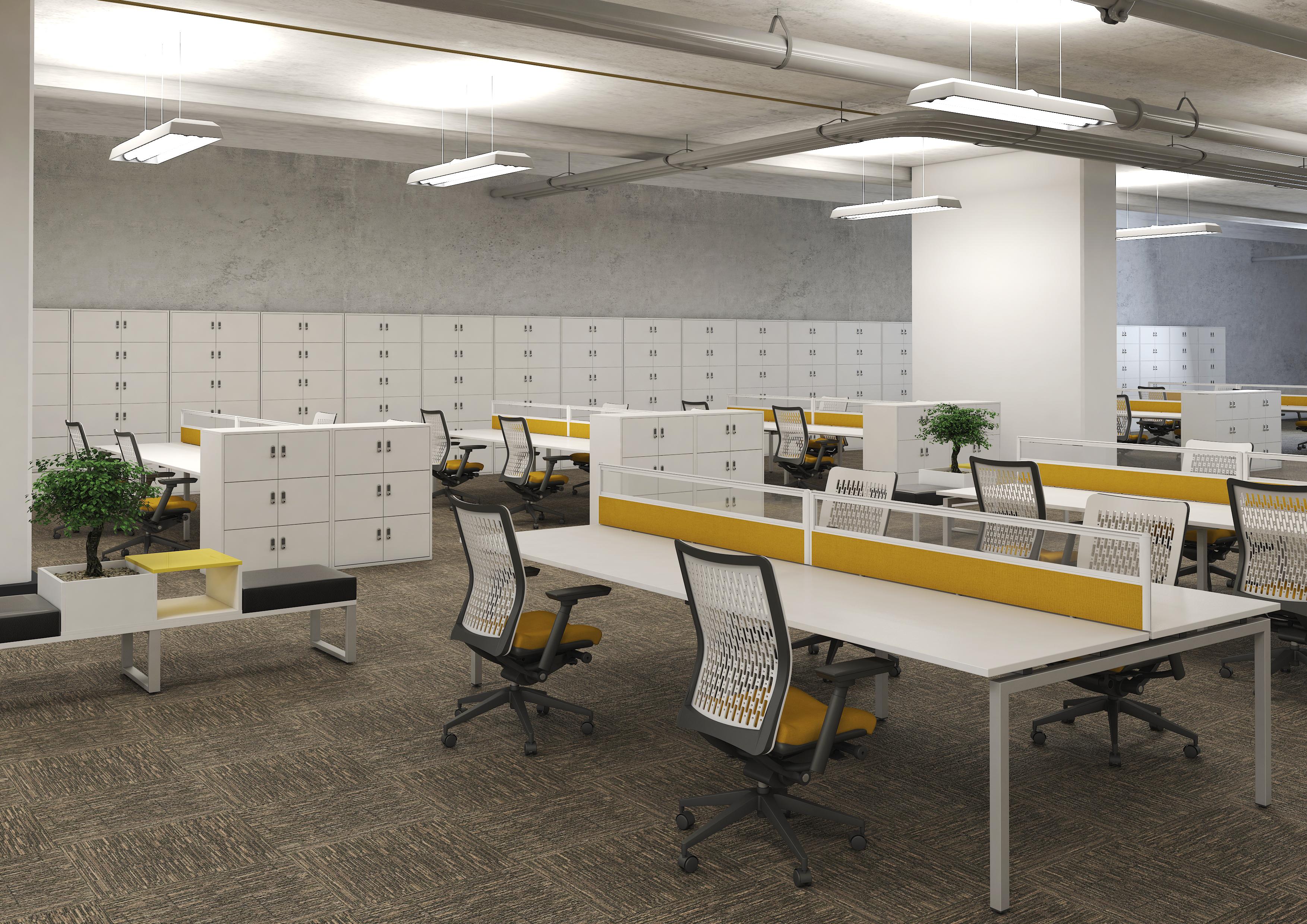 Office furniture leeds - Office Furniture Leeds 59